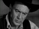 gary-cooper-high-noon.PNG